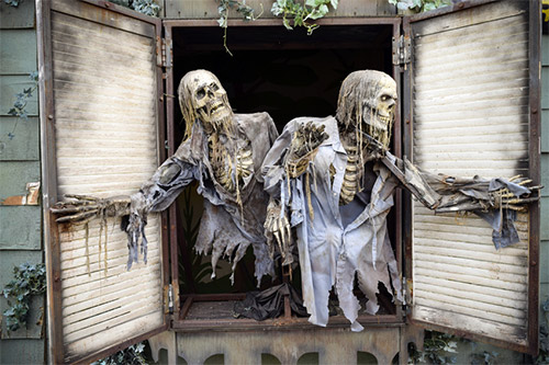 Halloween Kostume Riesenauswahl Bei Kostumkiste