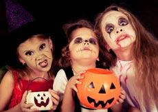 Halloween Kostüme Für Kinder Jetzt Bei Kostümkiste