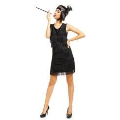 20er Jahre Kostum Archive Kostumkiste