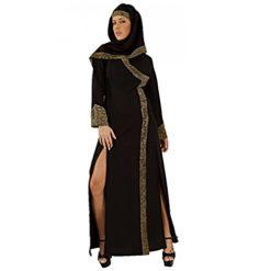 Burka Kostüm